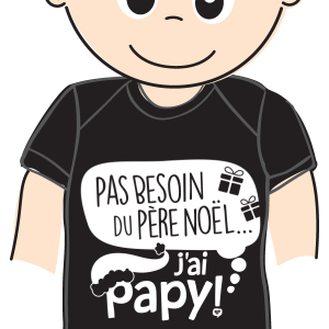pas-besoin-papy-ccbbfille-noir_1